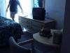 daytonahotel01