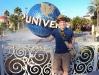 universal02