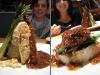 dinnersidebyside.jpg
