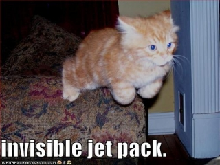 invisiblejepack