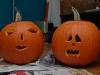 pumpkins03