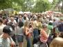 Inman Park Festival 2008