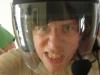 helmetDaniel.jpg
