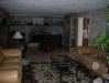 houseLivingroom.jpg