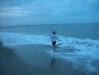 oceanLori.jpg