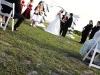 ceremonyCenter.jpg