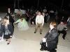 dancing05.jpg